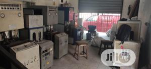 Bottle Water Factory | Commercial Property For Sale for sale in Imo State, Owerri