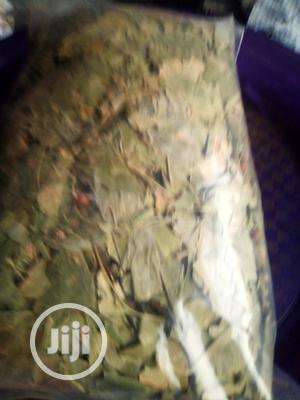 Ginkgo Biloba Leaf. | Vitamins & Supplements for sale in Rivers State, Port-Harcourt