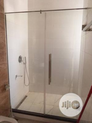 Shower Cubicles | Plumbing & Water Supply for sale in Abuja (FCT) State, Garki 1