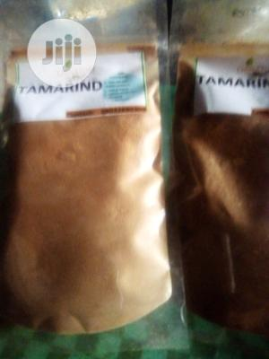 Tamarind Powder. | Vitamins & Supplements for sale in Rivers State, Port-Harcourt