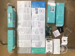 Sonoff Wifi Wireless Smart Remote Switch BASICR2 Latest Ver   Electrical Hand Tools for sale in Lagos State, Amuwo-Odofin