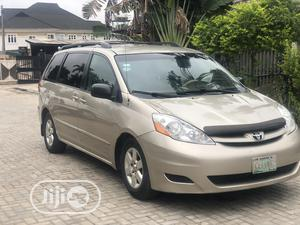 Car Hire Service   Chauffeur & Airport transfer Services for sale in Oyo State, Ibadan
