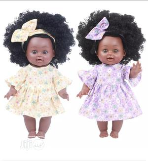 Africa Queen Doll   Toys for sale in Abuja (FCT) State, Garki 2