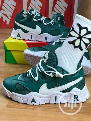 Nike Sb Sneakers | Shoes for sale in Lagos State, Oshodi