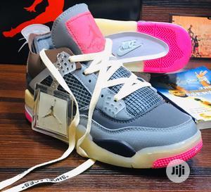 Authentic Jordan' | Shoes for sale in Lagos State, Lagos Island (Eko)
