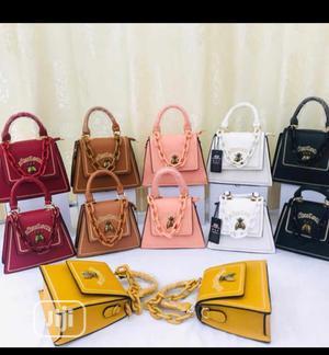 Trendy Quality Ladies Handbag   Bags for sale in Edo State, Okada