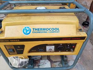 Thermocool 1500 Generator | Electrical Equipment for sale in Kwara State, Ilorin West