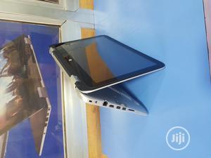 Laptop HP Pavilion 13 X360 8GB Intel Core I5 SSD 256GB | Laptops & Computers for sale in Enugu State, Enugu