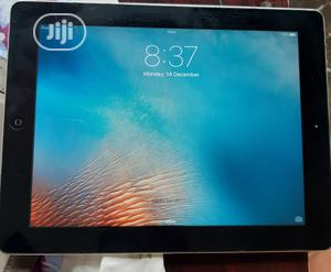 Apple iPad 2 Wi-Fi 16 GB Silver | Tablets for sale in Imo State, Owerri