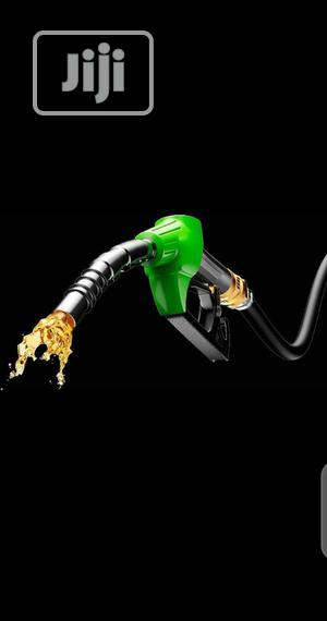 Diesel Supplier   Automotive Services for sale in Lagos State, Apapa