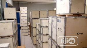 5kva/24v Inverter   Electrical Equipment for sale in Lagos State, Ikeja