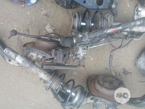 Mini Cooper Suspension   Vehicle Parts & Accessories for sale in Lagos State, Mushin