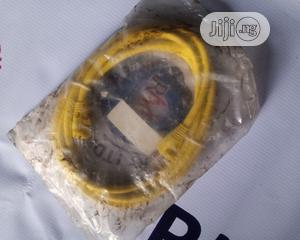 RJ45, Imported Cables   Computer Accessories  for sale in Oyo State, Ibadan