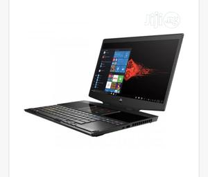 New Laptop HP Omen X 16GB Intel Core I7 SSD 512GB   Laptops & Computers for sale in Lagos State, Ikeja