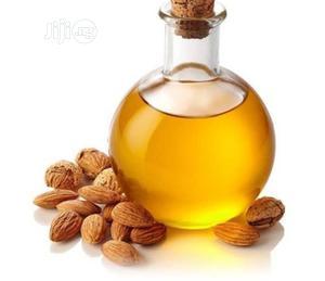 Almond Oil | Skin Care for sale in Abuja (FCT) State, Kuje