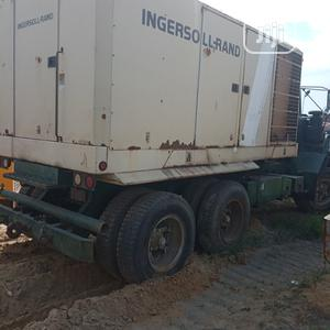Complesor Machine   Heavy Equipment for sale in Lagos State, Ibeju