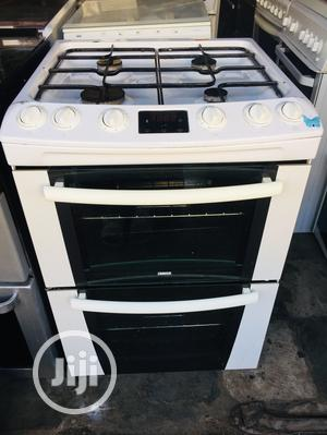 Uk Used Standing Gas Cooker   Kitchen Appliances for sale in Lagos State, Maryland