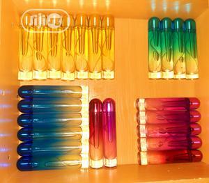 Arabian Perfume Unisex Spray 50 Ml | Fragrance for sale in Lagos State, Ajah