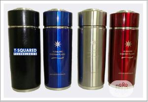 Alkaline Water Cup Energy Flask   Tools & Accessories for sale in Rivers State, Port-Harcourt