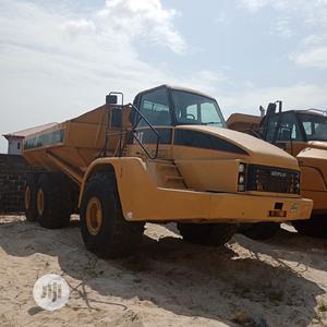 Caterpillar Dumper 74G   Heavy Equipment for sale in Lagos State, Ibeju