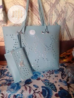 Fashion Bags | Bags for sale in Osun State, Osogbo