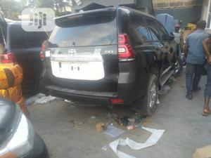 Automobile Upgrades & Accidental Refurbishment | Automotive Services for sale in Lagos State, Ikoyi