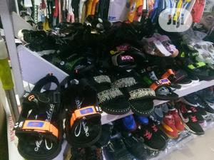 Children's Sandals , Babies Sandals   Children's Shoes for sale in Lagos State, Ikeja