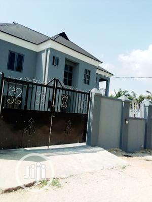 Standard Blocks Of Flats For Sale Gazetted Survey   Houses & Apartments For Sale for sale in Lagos State, Ibeju
