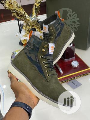 Designer Sneakers   Shoes for sale in Lagos State, Lagos Island (Eko)