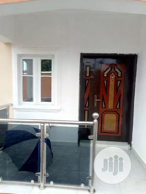 Magnificent 3bedroom   Houses & Apartments For Rent for sale in Lekki, Lekki Phase 2