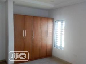 Four Bedrooms Fully Detached Duplex   Houses & Apartments For Sale for sale in Lekki, Ilasan