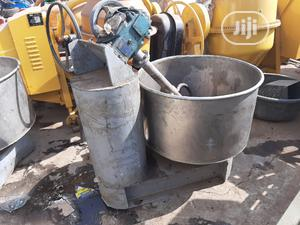 Flour Mixer (One Bag) | Farm Machinery & Equipment for sale in Kwara State, Ilorin West