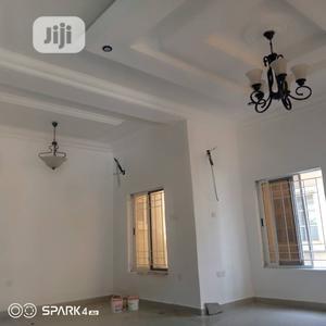 Four Bedrooms Terrace Duplex | Houses & Apartments For Sale for sale in Lekki, Ilasan