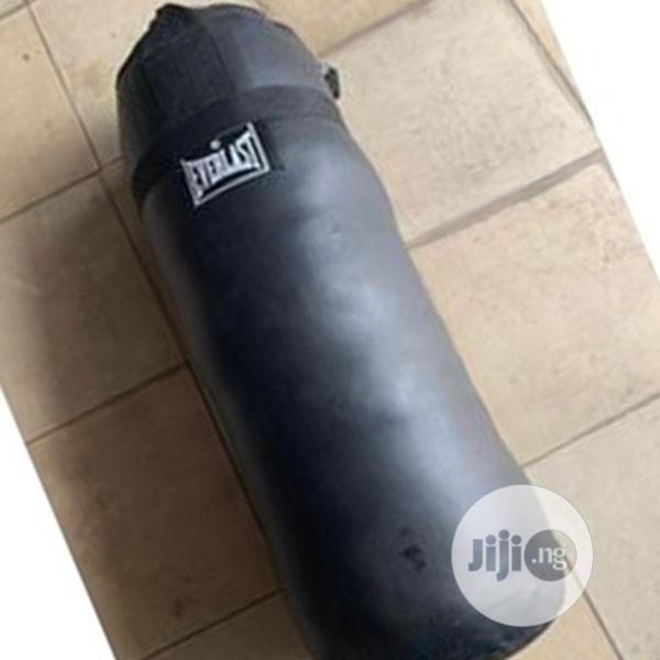 Punching Bags | Sports Equipment for sale in Ikoyi, Lagos State, Nigeria