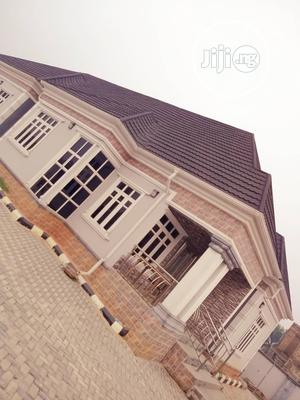 2 Flat of 3 Bedroom Flat Along Miller Tared Road G R A | Houses & Apartments For Sale for sale in Edo State, Benin City