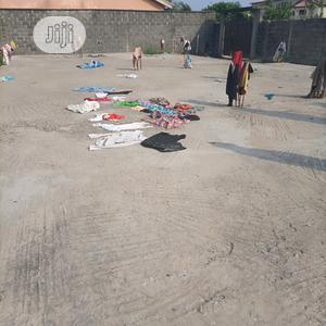1160sqm of Land 4 Rent Lekki 1, Lagos   Land & Plots for Rent for sale in Lekki, Lekki Phase 1