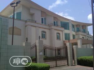 Hotel for Sale in Osborne Ikoyi | Commercial Property For Sale for sale in Ikoyi, Osborne Foreshore Estate
