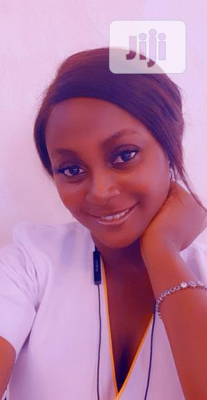 Wellness Massages | Health & Beauty Services for sale in Lagos State, Ikeja
