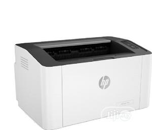 HP Laserjet PRO M15A (Printer) | Printers & Scanners for sale in Lagos State, Ikeja