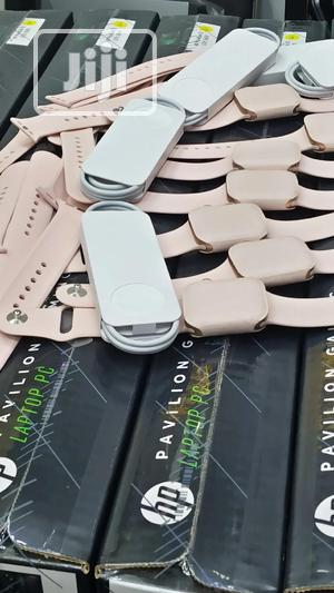 Apple Iwatch Series 6 | Smart Watches & Trackers for sale in Lagos State, Ikeja