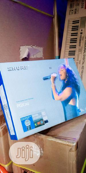 High Quality Microphone | Audio & Music Equipment for sale in Lagos State, Ojo