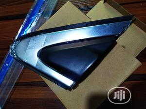 Side Mirrors Fender Trim 2012 to 2016 Model Honda CRV | Vehicle Parts & Accessories for sale in Rivers State, Port-Harcourt