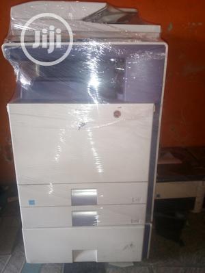 Sharp Mx-2300n Multifunctional | Printers & Scanners for sale in Lagos State, Surulere
