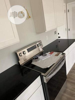 Vanity Tops, Granite And Marbles Slabs, Cabinets Slabs, | Building & Trades Services for sale in Lagos State, Orile