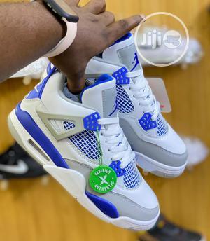 Nike Air Jordan Low Sneakers   Shoes for sale in Lagos State, Lagos Island (Eko)