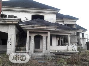 6 Bedrooms Duplex for Sale Port-Harcourt   Houses & Apartments For Sale for sale in Rivers State, Port-Harcourt