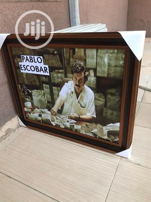 Wall Frame | Home Accessories for sale in Lagos State, Ikeja