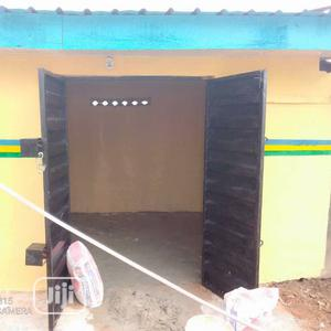 Police Shops @ Ilupeju Available For Sale | Commercial Property For Sale for sale in Ilupeju, Ilupeju Industrial Estate