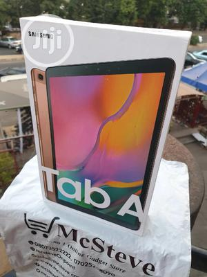 New Samsung Galaxy Tab A 10.1 (2019) 32 GB | Tablets for sale in Abuja (FCT) State, Wuse 2