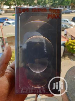 New Apple iPhone 12 Pro Max 128GB | Mobile Phones for sale in Abuja (FCT) State, Wuse 2
